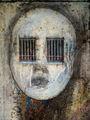 Mind Prison ; comments:84