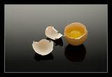 Игра с яйце #1 ; comments:32