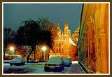 Vilniuska gotika ; comments:3