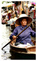 ...Floating market... ; comments:21