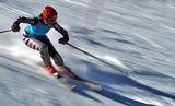 ski ; comments:33
