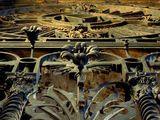 Железни реликви 1 ; comments:40