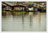 Thailand ; comments:18