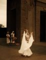 """""""сънувах как танцувам"""" ; comments:6"""