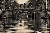 Амстердам ; comments:71