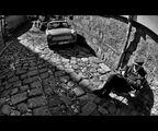 ...из улиците на стария град... ; comments:41