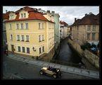 Praha ; comments:24