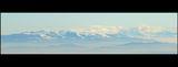 Стара Планина ; comments:17