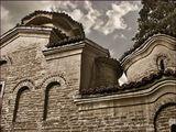 Боянската църква ; comments:62