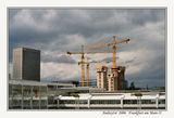 Франкфуртски небивалици ; comments:45