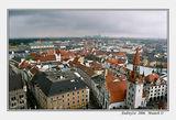 Мюнхенски разходки ; comments:71