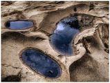 Рилски езера: Бъбрека, Окото и Сълзата ; comments:111