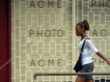 photo acme ; Comments:21