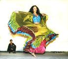 dance ; comments:6