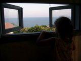 Прозорец към морето ; comments:8