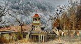 Врачешки манастир Св. четиридесет мъченици ; comments:46