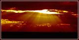 Огън небесен ! ; comments:75