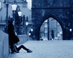 Praha ; comments:51