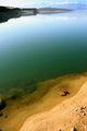 Брегове, вода, а възбог - Ком ; comments:107