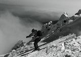 По склоновете на връх Голям Резен ; comments:22