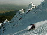 По склоновете на връх Голям Резен ; comments:26