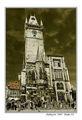 Разни работи из Прага ; comments:102