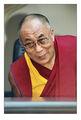 Dalai Lama-XIV ; comments:9