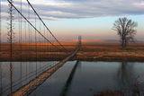 Мост към ... ; comments:80