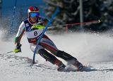 ski ; comments:26