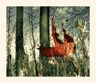 ...приказка за листото и белия гълъб... ; comments:44
