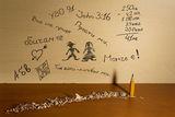 Линията на живота- 3 ; comments:48