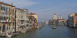 Величието на Венеция ; comments:8