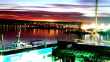 Varna in the night ; comments:21