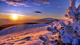 sunset ; comments:129
