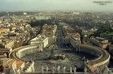 Basilica di San Pietro ; comments:27