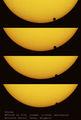 Пасаж на Венера, 8 юни 2004 г. ; comments:7