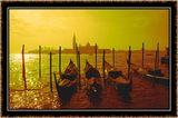 Венецианската лагуна ; comments:37