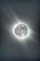 И Луната има корона :) ; comments:73