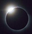 Диамантен пръстен ; comments:25