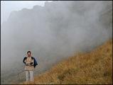 Мъглите на Стара Планина ; No comments