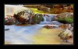 водна импресия II ; comments:59