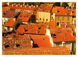 Покривите на Прованс ; comments:13