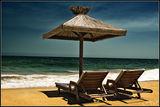 """""""Мила Родино, ти си земен Рай..."""" ; comments:54"""