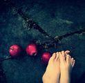 little angels fix little sins ; comments:54