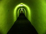 Tunnel ; comments:26