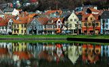 Bergen, Norway ; comments:42