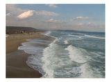 песента на морето ; comments:4