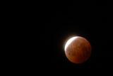лунно затъмнение :-))) ; comments:29