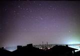 Кометата Ikeya-Zhang на 08.04.2002 ; comments:7