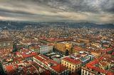 Piazza della Republica ; comments:29